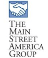 main-street-america-group